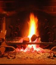 Image courtesy: gascoals.com