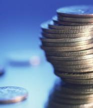 Image courtesy: yourpersonalfinance101.com