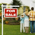 Buying Guide to First Time House Buyers