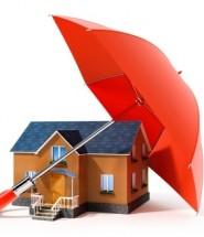 Image courtesy: insure.net