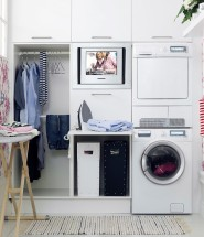 Image courtesy:home-designing.com