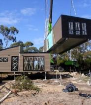 Image courtesy: statewideconstructions.com.au