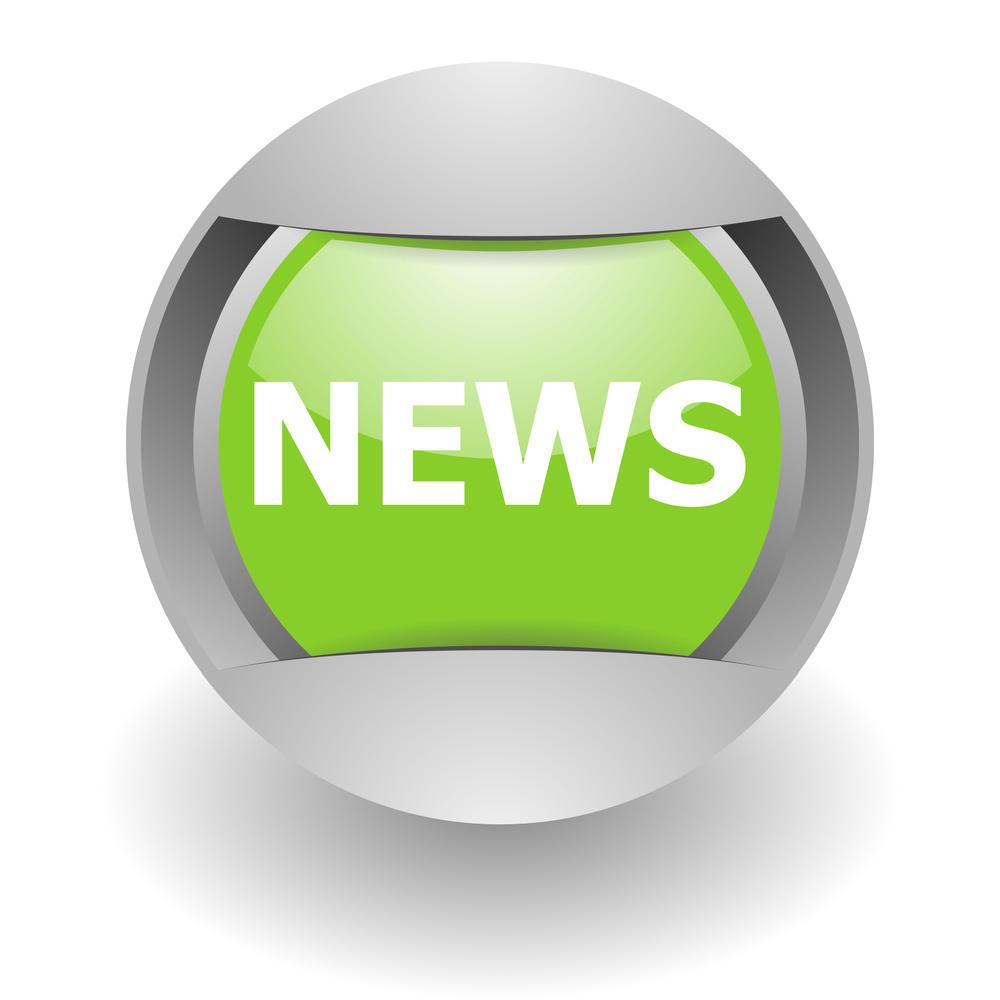 news canada match listing