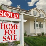 Selling your House/ Property in Canada