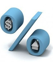 Image courtesy: mortgagebroker-barrie.blogspot.com