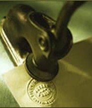 Image courtesy: highlinelibrary.wordpress.com